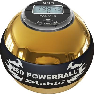 Nsd Powerball 4712470830426 7 cm Gym Ball