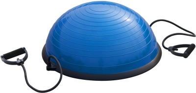 Iris BB-101 65 cm Gym Ball