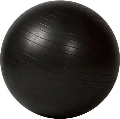 Dezire gym ball 65 cm Gym Ball