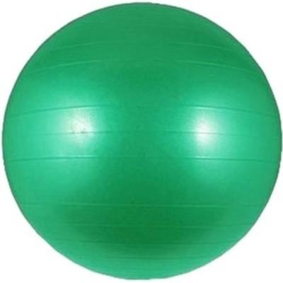Cosco COSCO07 65 cm Gym Ball