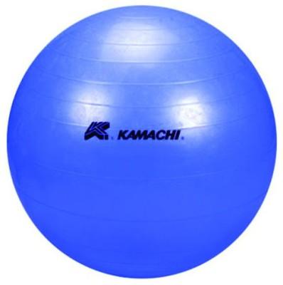 Kamachi K Gymnastic 95 cm Gym Ball