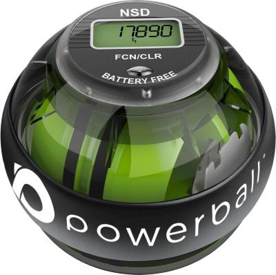 Powerball 5060109201284 8 cm Gym Ball