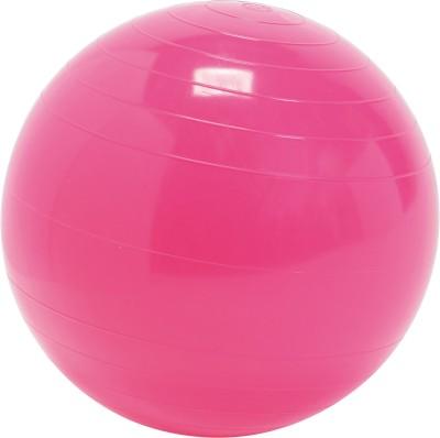 Gymnic 0410-001 30 cm Gym Ball