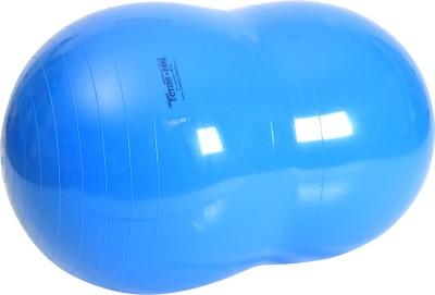 Gymnic 0439-004 70 cm Gym Ball