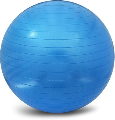 Proline Fitness TA-6402 65 cm Gym Ball