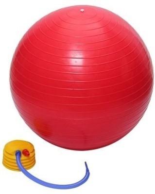 NISCHAL INDIA N39 70 cm Gym Ball