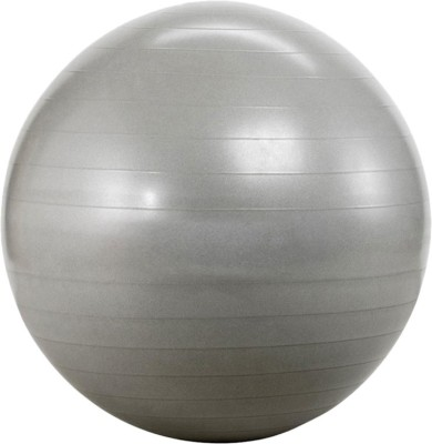 Proline Fitness TA-6401 65 cm Gym Ball