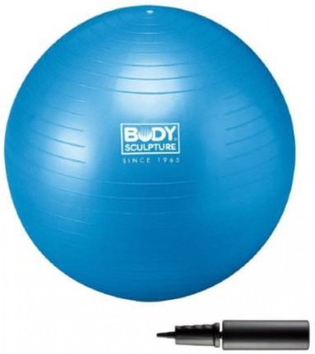 Body Sculpture BB-001TA-22 56 cm Gym Ball(Blue)