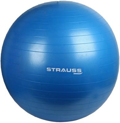 Strauss PTC1053 65 cm Gym Ball