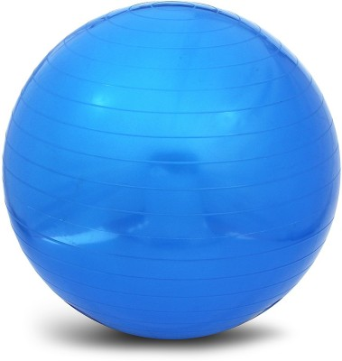 Proline Fitness TA-6401 75 cm Gym Ball