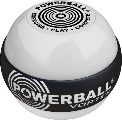 Nsd powerball 5060109201369 7 cm Gym Ball