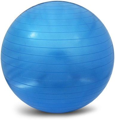 Proline Fitness TA-6402 75 cm Gym Ball