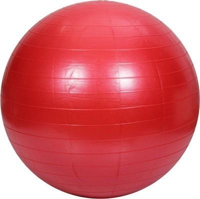 Linco LGB-262 15 cm Gym Ball