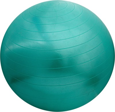 Physique 65cm Anti Burst 65 cm Gym Ball