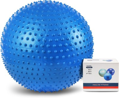 Proline Fitness TA-6404 75 cm Gym Ball