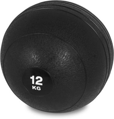 FIT24 FITNESS sbtw 55 cm Gym Ball(black)