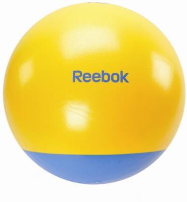 Reebok RAB-40016CY 65 cm Gym Ball