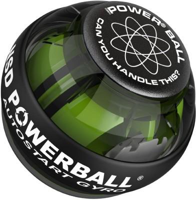 Nsd Powerball 5060109201246 5 cm Gym Ball