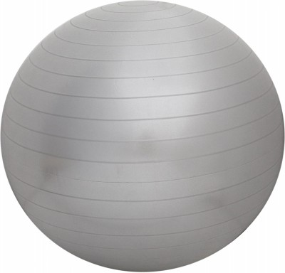 Physique 55cm Anti Burst 55 cm Gym Ball