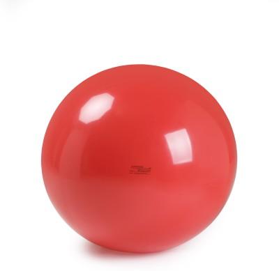 Gymnic 0410-006 85 cm Gym Ball