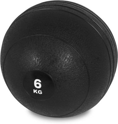 FIT24 FITNESS sbs 55 cm Gym Ball(black)