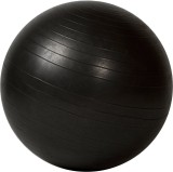 Dezire gym ball 65 cm Gym Ball (black)