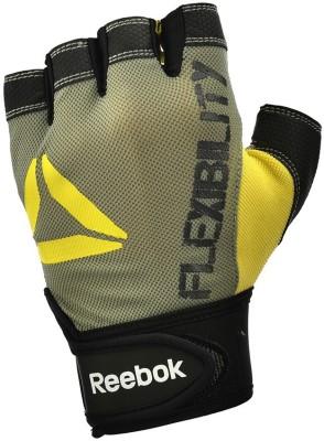 Reebok Endurance Glove - S (EN) Gym