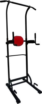 Kobo POWER TOWER HOME Gym