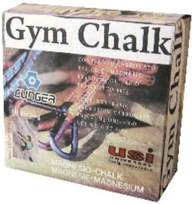 USI 733GC Chalk Gym