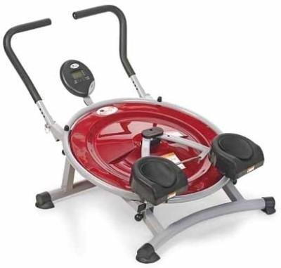 Telebuy Ab Circle Pro Gym