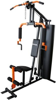Nivia Heavy Duty Niv Hg – 4001 Gym