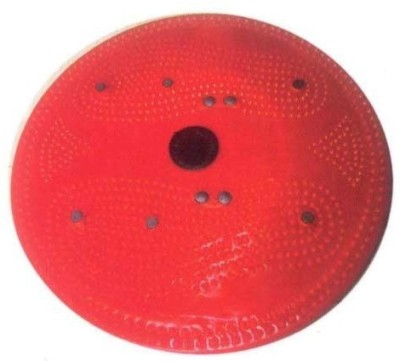 Acs Twister Gym(Red)