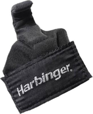 Harbinger Fitness Lifting Hook Gym(Black)