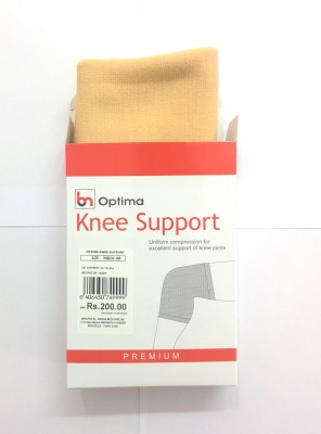 OPTIMA KNEE SUPPORT (SMALL) Gym