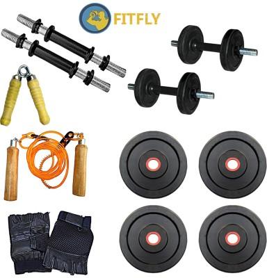 fitfly Mini Gym Set Gym
