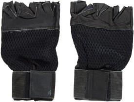espouse asc54 Gym(Black)