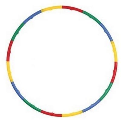 Kamachi Gymnastics Rings