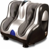 Robotouch Foot & Leg Massager - Standard