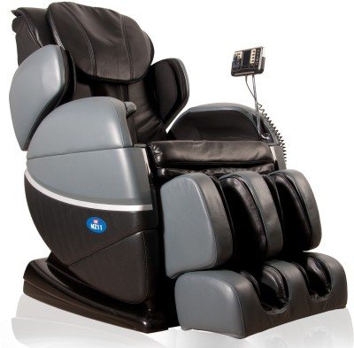 JSB MZ11 Full Body Massage Chair Recliner Massager