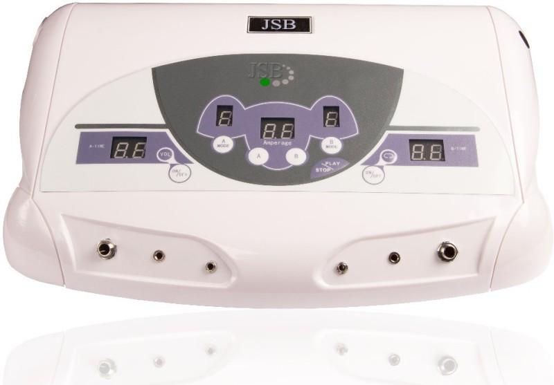 JSB HF11 Dual User Foot Detox Massager