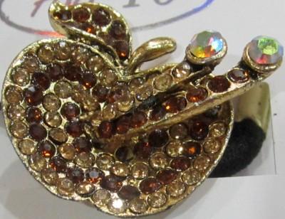 Apsara diamond Rubber Band