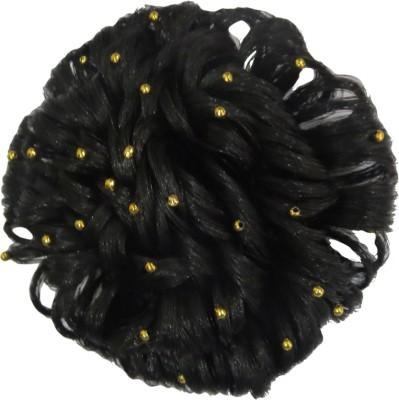 DCS Designer Women's Hair Wig Braid Extension