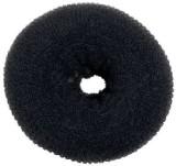 Kabello 18cm hair donut for Juda Bun (Bl...
