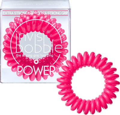 INVISIBOBBLE POWER PINKING OF YOU … Rubber Band