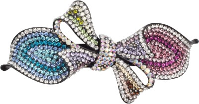 JewlKart Claws Collection Hair Clip