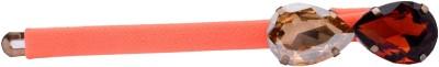 SMUK J44 Hair Clip
