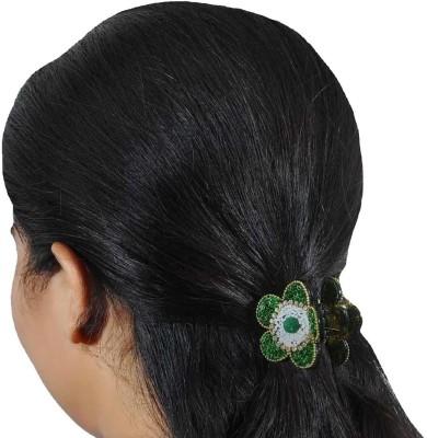 Maayra Lovable Designer Hair Claw