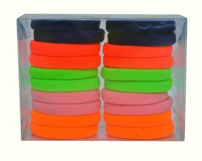 ARIP Hair (Pack of 20) Rubber Band