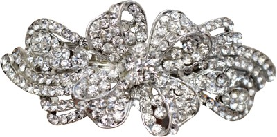 Juhi Creations SW16 Hair Clip