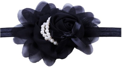 Ruba Adorable Stylish Collection For Her Hair Band